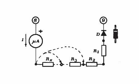 Controles de llama Brahma- AT5 3