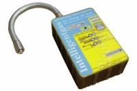 Detector de fuga de gases - Intelligent Gas