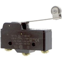 Honeywell-BZ-2RW82-A2-image