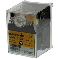 Satronic MMG 810.1 mod45-500x500