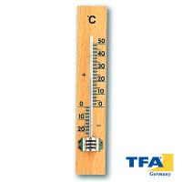 TFA 121001