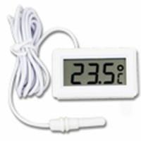 Termometro digital 350-A