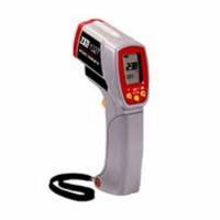 Termometro digital infrarrojo - TES 1327
