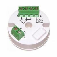 Transmisor de temperatura Novus- TX Block