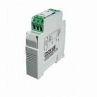 Transmisor de temperatura Novus- TX RAIL