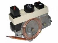 Valvula termostatica - Sit- Minisit 710