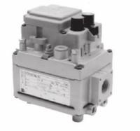 Valvulas monobloque Sit- Electrosit 810