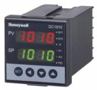 control de temperatura honeywell- dc1010 48x48