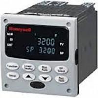control de temperatura honeywell- udc3200