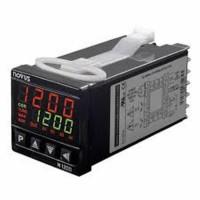 control de temperatura novus- n1200 48x48