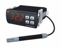 control de temperatura novus- n322 rht 75x33