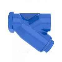 filtro-y-spirax-sarco-665x865-600x600