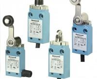 honeywell-anuncia-extension-interruptores-limite-trabajos-tipo-medio-interruptor-micro-series-ngc-22080-9901610