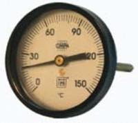 termometro analogico nuova fima - 2 1-2 in tmc-39