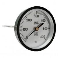 termometro analogico nuova fima - 4 in pm-39